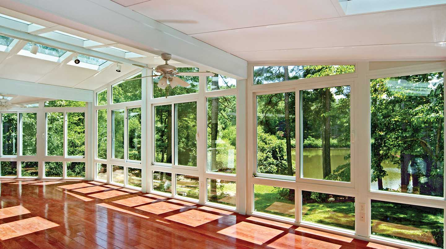 adhogg_builder_home_additions_sunroom-11