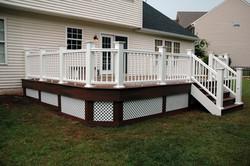adhogg_builder_deck_patio-vinyl-2
