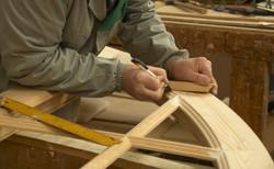 adhogg_builder_carpentry-8