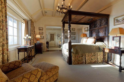 adhogg_builder_home_additions_master_suite-2