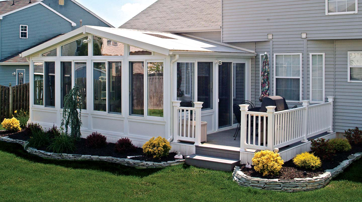 adhogg_builder_home_additions_sunroom-2
