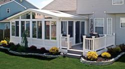 adhogg_builder_home_additions_sunroom-2