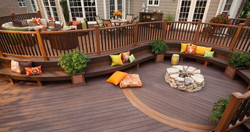 adhogg_builder_deck_patio-composite-2