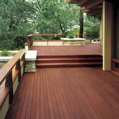 adhogg_builder_deck_patio-wood-3