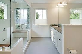 adhogg_builder_home_additions_midrange_bathroom-7