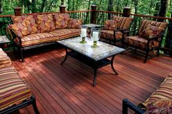 adhogg_builder_deck_patio-wood-1