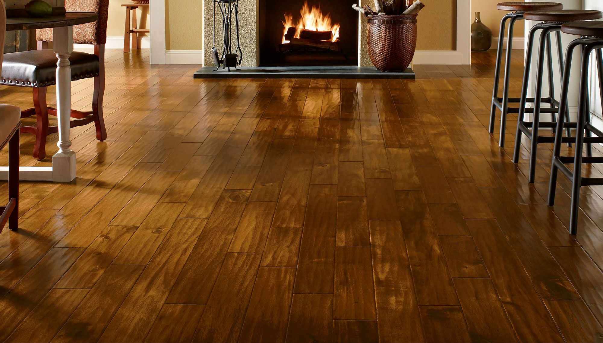 adhogg_builder_hardwood_floor_refinishing-2