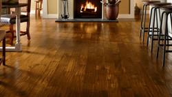 adhogg_builder_hardwood_floor_refinishing-2