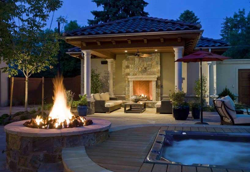 adhogg_builder_deck_patio-9