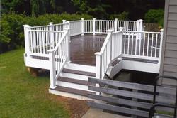 adhogg_builder_deck_patio-vinyl-8