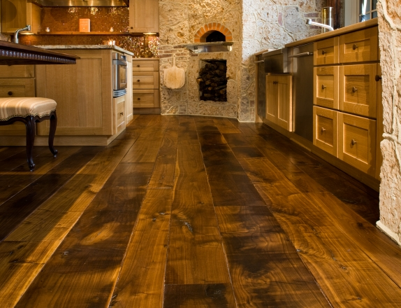 adhogg_builder_hardwood_floor_refinishing-6