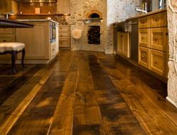 adhogg_builder_hardwood_floor_refinishing-6