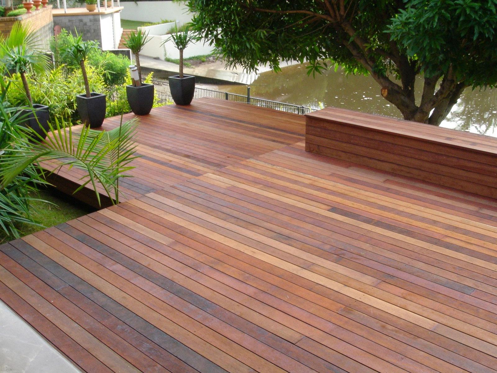 adhogg_builder_deck_patio-wood-7