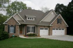 adhogg_builder_custom_built_homes-4