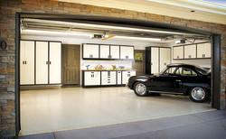 adhogg_builder_home_additions_garage-5