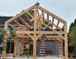 adhogg_builder_home_additions-9