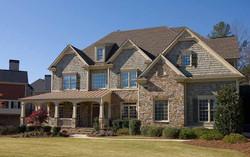 adhogg_builder_custom_built_homes-9