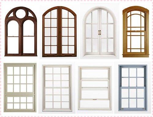 adhogg_builder_services_windows-11