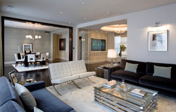 adhogg_builder_home_additions_family_room-9