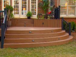 adhogg_builder_deck_patio-composite-7