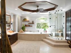adhogg_builder_home_additions_luxury_bathroom-2
