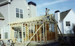 adhogg_builder_home_additions-10