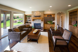 adhogg_builder_home_additions_finished_basement-4