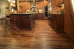 adhogg_builder_hardwood_floor_refinishing-3