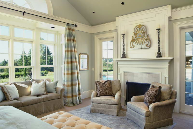 adhogg_builder_home_additions_master_suite-10