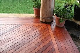adhogg_builder_deck_patio-wood-9