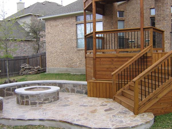 adhogg_builder_deck_patio-6