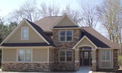 adhogg_builder_custom_built_homes-2