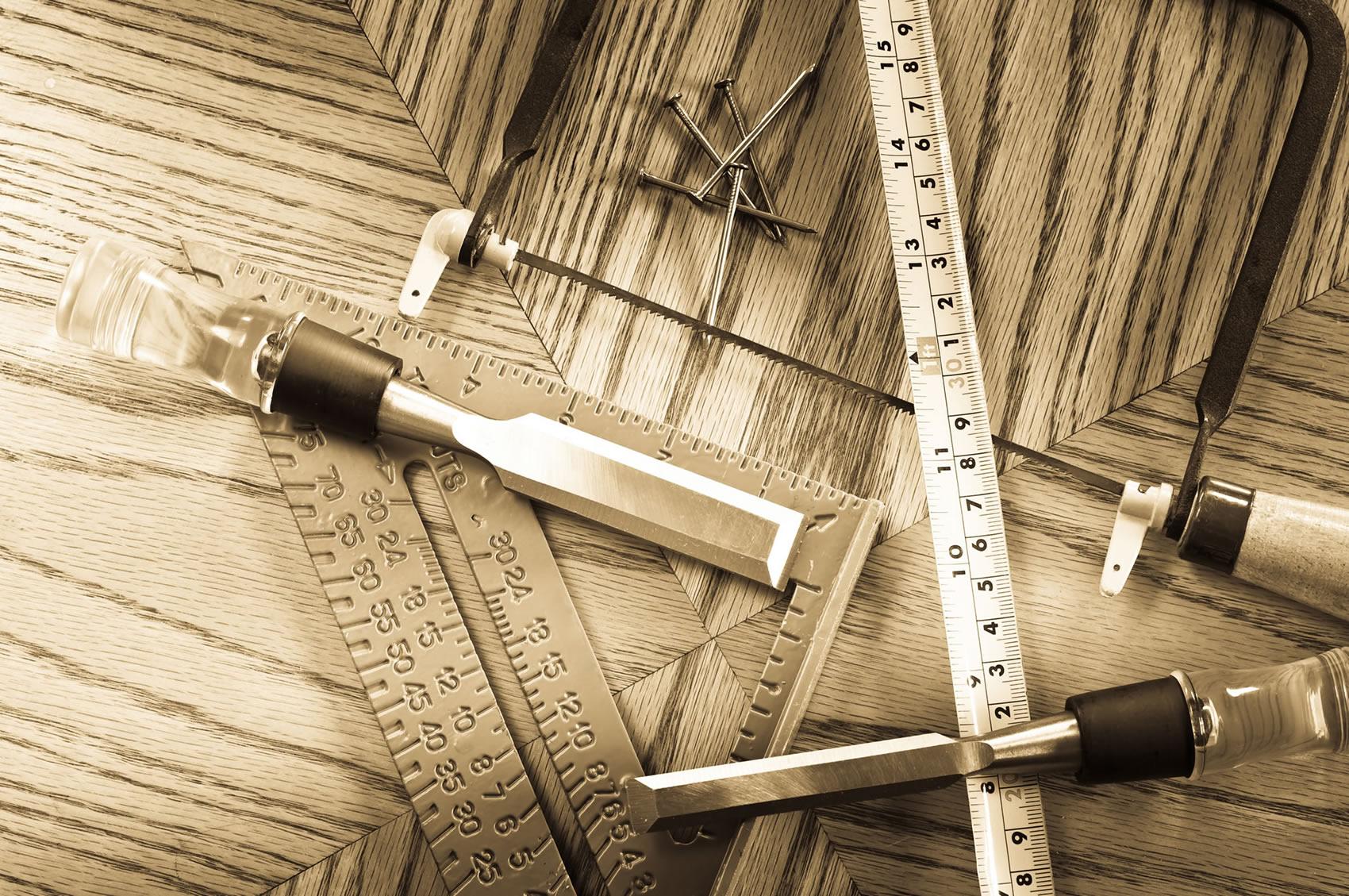 adhogg_builder_carpentry-6