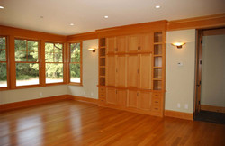 adhogg_builder_carpentry-7