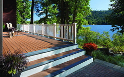 adhogg_builder_deck_patio-composite-3
