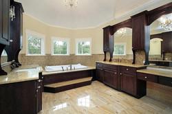 adhogg_builder_home_additions_luxury_bathroom-10