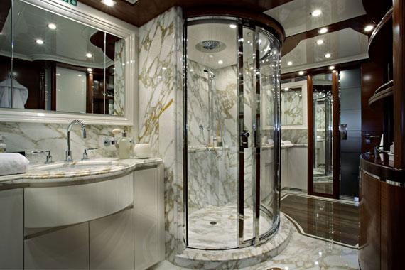 adhogg_builder_home_additions_luxury_bathroom-4
