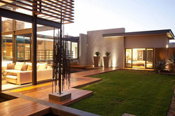 adhogg_builder_deck_patio-composite-4