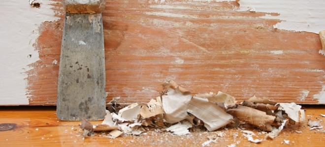 adhogg_builder_natural_disaster_refinishing-6