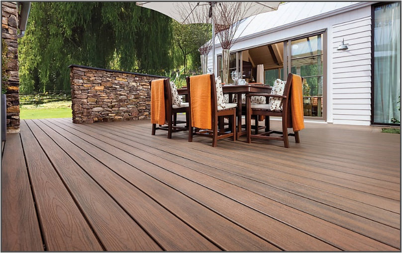 adhogg_builder_deck_patio-composite-9