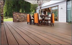 adhogg_builder_deck_patio-composite-9