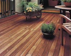 adhogg_builder_deck_patio-wood-2