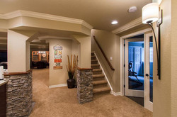 adhogg_builder_home_additions_finished_basement-1