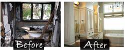 adhogg_builder_fire_damage_restoration-11