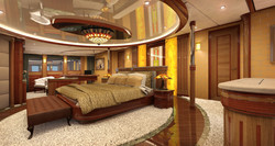 adhogg_builder_home_additions_master_suite-11
