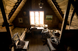 adhogg_builder_home_additions_attic_bedroom-5