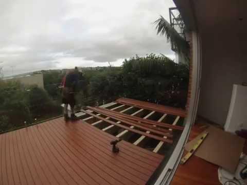adhogg_builder_deck_patio-aluminum-4