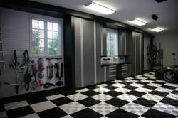 adhogg_builder_home_additions_garage-11