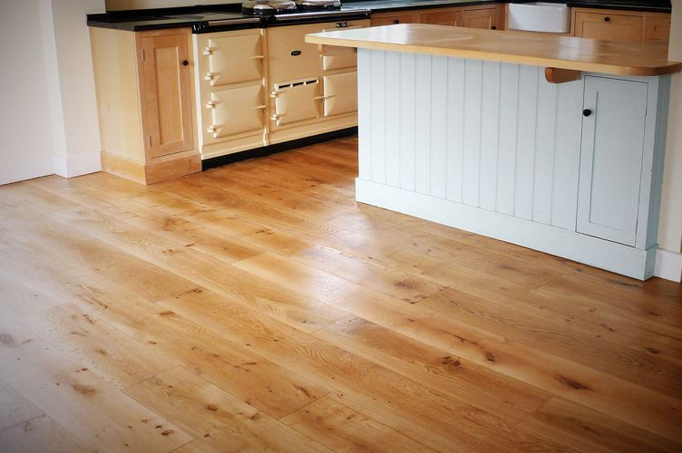 adhogg_builder_hardwood_floor_refinishing-9