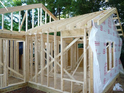 adhogg_builder_home_additions-11